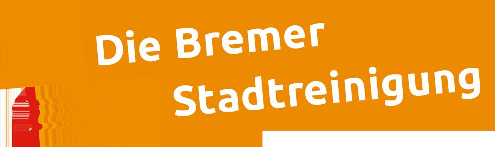 Die Bremer Stadtreinigung